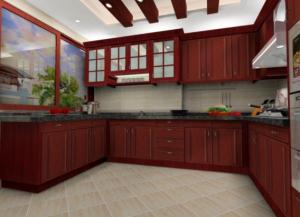 konyha tervező szoftver