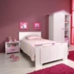lányos ágyak